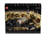 LEGO® D2C 75290 Star Wars Mos Eisley Cantina, Age 18+, Building Blocks, 2020 (3187pcs)