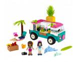 LEGO® Friends 41397 Juice Truck, Age 4+, Building Blocks, 2020 (103pcs)
