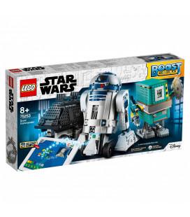 LEGO® Star Wars™ 75253 Droid Commander, Age 8+, Building Blocks (1177pcs)