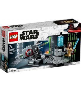 LEGO® Star Wars™ 75246 Death Star Cannon, Age 7+, Building Blocks (159pcs)