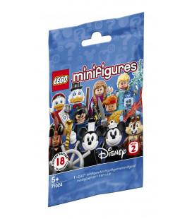 LEGO® Minifigures 71024 Disney Series 2, Age 5+, Building Blocks