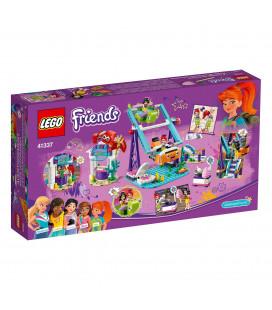 LEGO® Friends 41337 Underwater Loop, Age 7+, Building Blocks (389pcs)