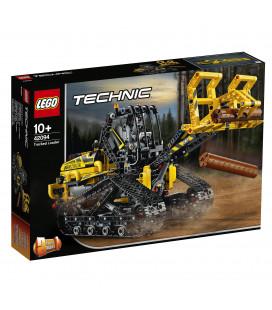 LEGO® Technic 42094 Tracked Loader, Age 10+, Building Blocks (827pcs)