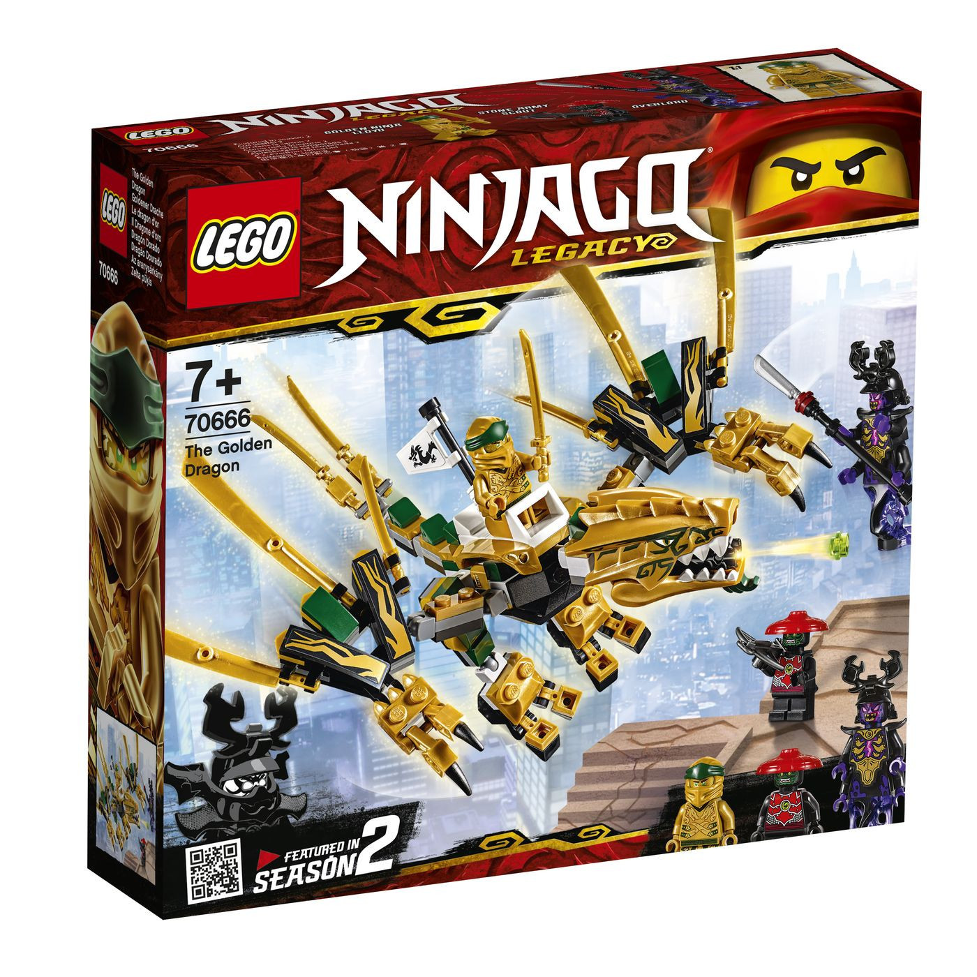 Lego ninjago golden dragon sets uceris steroid