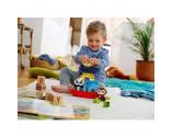 LEGO® DUPLO® 10884 My First Balancing Animals, Age 1½+, Building Blocks (15pcs)