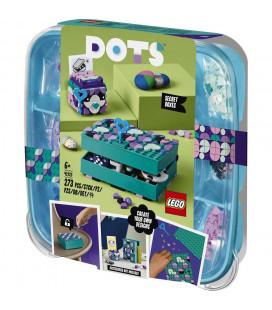 LEGO® DOTS 41925 Secret Boxes, Age 6+, Building Blocks, 2021 (273pcs)
