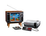 LEGO® D2C 71374 Super Mario Nintendo Entertainment System™, Age 18+, Building Blocks, 2020 (2646pcs)