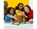 LEGO® Super Mario™ 71380 Master Your Adventure Maker Set, Age 6+, Building Blocks, 2021 (366pcs)