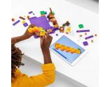 LEGO® Super Mario™ 71383 Wiggler's Poison Swamp Expansion Set, Age 7+, Building Blocks, 2021 (374pcs)