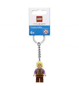 LEGO® LEL 854122 Ideas Phoebe Key Chain, Age 6+, Accessories, 2021 (1pc)