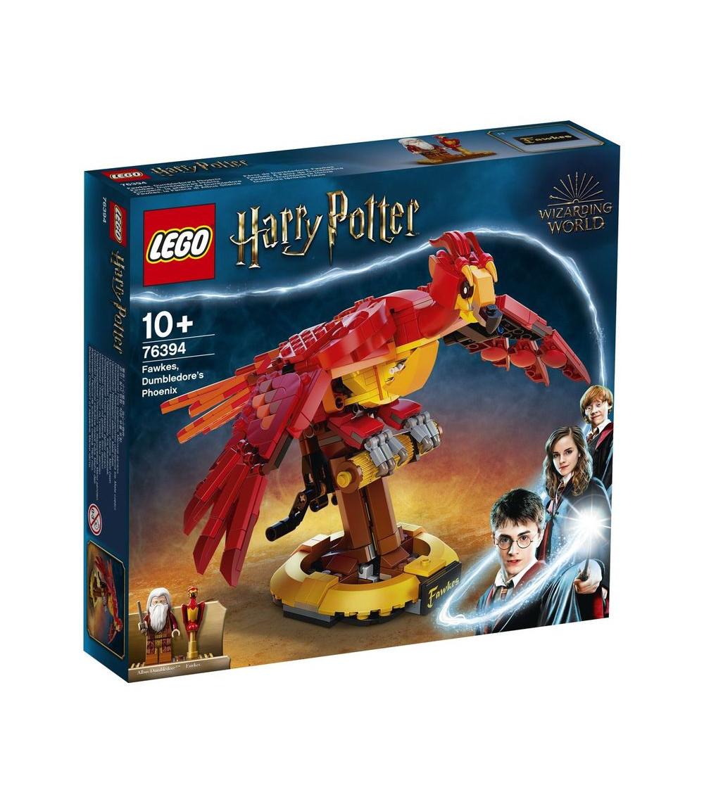 lego-harry-potter-76394-fawkes-dumbledor