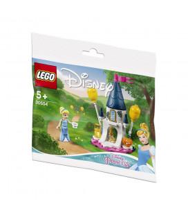 LEGO® GWP Cinderella Mini Castle