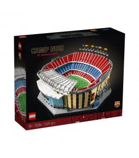 LEGO® D2C Icons 10284 Camp Nou - FC Barcelona, Age 18+, Building Blocks, 2021 (5509pcs)