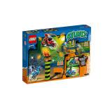LEGO® City 60299 Stunt Competition, Age 5+, Building Blocks, 2021 (73pcs)