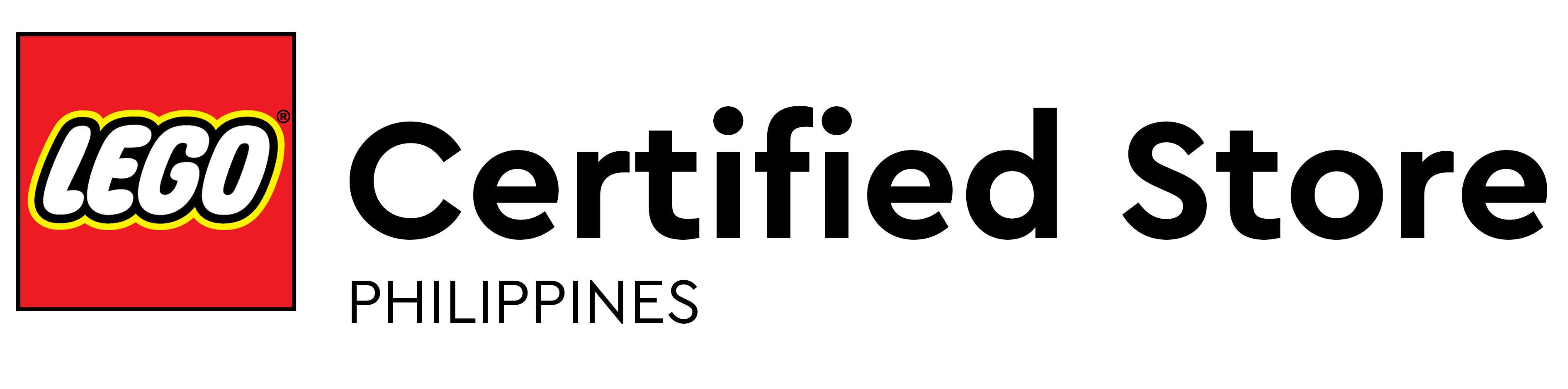 LEGO Certified Store (Ban Kee Bricks)