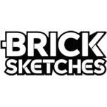 Brick Sketches